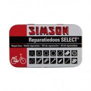 Simson Reparatiedoos Groot