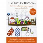 Title: El Médico En Tu Cocina