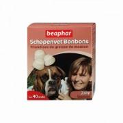 BEAPHAR BEA SCHAPENVET+ZALM 245GR 00001