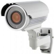 """Аналогова камера Longse LIA90EHTC130J, насочена """"bullet"""" камера, 1.3MPix(1280 x 960@25fps), 2.8-12mm, IR осветеност (до 90 m), външна, CMOS"""