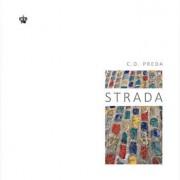 Strada/C.D. Preda