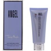 ANGEL hand cremă 100 ml