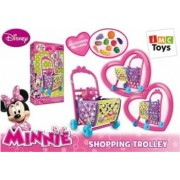 Jucarie copii IMC Toys Shopping Trolley