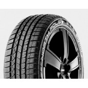 Momo W-2 North Pole 205/55R16 94V XL