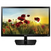 LG Electronics Monitor 23 23MP48HQ-P IPS 5ms 250cd HDMI FullHD