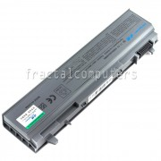 Baterie Laptop Dell Latitude E6510