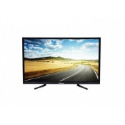 Hisense TV LED 32H3D1 32'', HD, Widescreen, Negro, 32H3D1