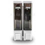 BXG Дозатор жидкого мыла BXG SD-2011