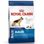 Croquetas para perro Maxi Adult Royal Canin 15.9 kg ..