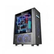 Kućište Thermaltake Core X71 Tempered Glass CA-1F8-00M1WN-02