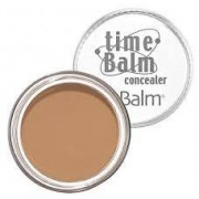 The Balm Thebalm Timebalm Anti Wrinkle Concealer Medium