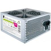 Sursa Tracer Be Cool, 420W, ATX 1.3