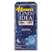 Lines Idea Ntt 14pz 2707346