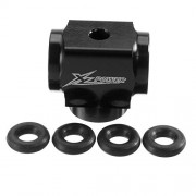 Generic XLPOWER 520 RC Helicopter Parts Tail Rotor Hub One Piece