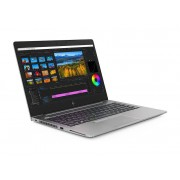 HP ZBook 14u G5 2ZB99EA