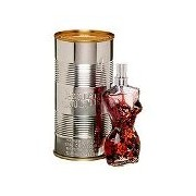 Jean-paul-gaultier Classique - 50ml Eau de parfum