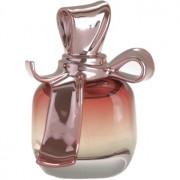 Nina Ricci Mademoiselle Ricci Eau de Parfum para mulheres 30 ml