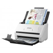Scanner, Epson WorkForce DS-530 (B11B226401)