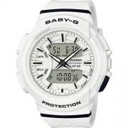 Casio BGA-240-7AER Дамски Часовник