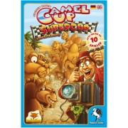 Camel Up: Supercup kiegészítő