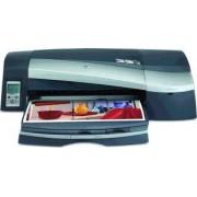 HP Designjet 90 A2+ Colour Desktop Plotter Q6656A - Refurbished