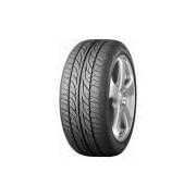Pneu Aro 15 LM704 195/65, Dunlop