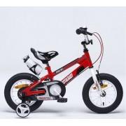 """Dječji bicikl Space 14"""" - crveni"""