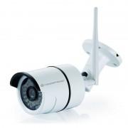 Conceptronic Cloud IP 1080 Wireless