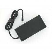 Blu-Basic Laptop AC Adapter 240W voor Alienware M17x