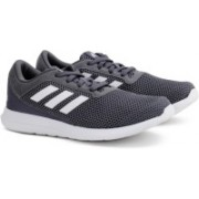 ADIDAS ELEMENT REFRESH 3 M Running Shoes For Men(Grey)