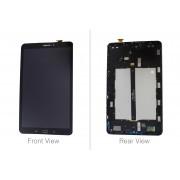 Ecran Display cu touchscreen Samsung T580 Galaxy TAB A 10.1 2016 Black