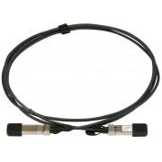 MikroTik MikroTik SFP+ direct attach cable, 1m