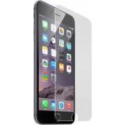 Folie de protectie iPhone 7 Plus-8 Plus