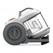 Vax VWC 2000W Lightweight Barrel Bagless Vacuum Cleaner