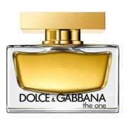 DOLCE&GABBANA Vaporisateur 30 ml