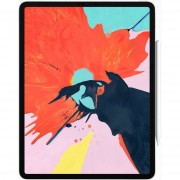 "Apple Mu172ty/a Ipad Pro Tablet 11"" Memoria 256 Gb Wifi+cellular 4g Lte Colore A"