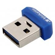 Verbatim Nano USB-minne 64 GB 98711 USB 3.0