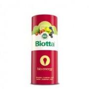 Energizant Bio Energy Eco Biosens 250ml