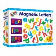 SET LITERE MAGNETICE (80 PIESE) - GALT (1105503)