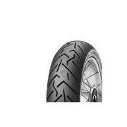 Pneu de Moto Pirelli Aro 17 Scorpion Trail II 150/70R17 69V TL Traseiro