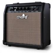 Chord Amplificador de guitarra CG-10 15cm EQ (173.044UK)