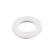 Silikonski prsten za jaču erekciju NMC0001675