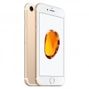 Apple iphone 7 32gb desbloqueado - gold