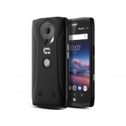 CROSSCALL Smartphone CROSSCALL Trekker-X4 5.5'' 64 GB Negro