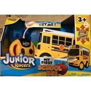 NKOK Junior Racer My First School Bus