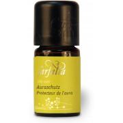 Farfalla Auraschutz Duftmischung - 5 ml