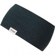 Bergans Slingsby Wool Headband