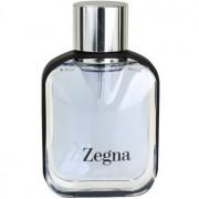 Ermenegildo Zegna Z Zegna Eau de Toilette para homens 50 ml