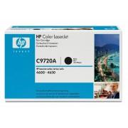 Cartus toner HP LaserJet 4600C/4650-negru