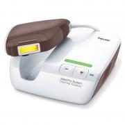 Epilator IPL profesional SalonPro IPL10000+ Beurer, filtru UV